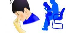 كيف تسعف طفلك عند حدوث نزيف؟