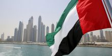 لمحة عن تاريخ النفط في دولة الإمارات العربية المتحدة