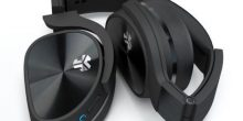 ابتكار سماعات لاسلكية مضادة للضوضاء من JLab Audio بسعر 149 دولار