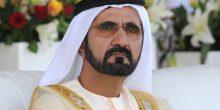 """قرار بإلغاء """"مؤسسة دبي للمواصلات"""" واستبدالها بـ """"تاكسي دبي"""""""