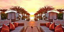 فنادق ومنتجعات أنانتارا تشارك في أكتوبر الوردي