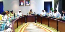 بالفيديو | تفاصيل مروعة في قضية جزار دبي