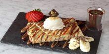"""افتتاح بوتيك فاخر لشوكولا جودايفا في """"ذا أوت ليت فيلاج"""""""