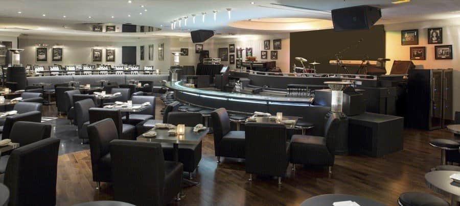 عروض مطاعم فندق هيلتون أبوظبي الكورنيش خلال سبتمبر