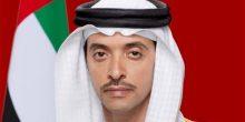 هزاع بن زايد: أوبرا دبي تحفة إماراتية ومعلم ثقافي عالمي