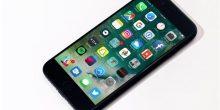 بالصور | تعرف على أفضل تطبيقات يُنصح بتثبيتها على آي فون 7