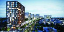 دبي الجنوب تعرض وحدات سكنية بـ 280 ألف درهم