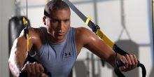 تمارين المقاومة تساعد الجسم على امتصاص الفيتامين د.