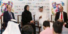 أبوظبي: انطلاق مؤتمر الطب والتغذية الرياضي