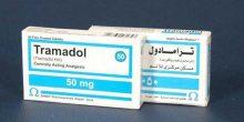القبض على نادل متهم بتعاطى الترامادول وحيازة المخدرات في منزله