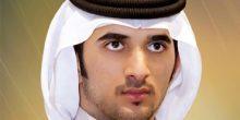 الذكرى الأولى لوفاة راشد بن محمد آل مكتوم وتاريخ حافل بالإنجازات