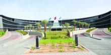 جامعة الإمارات تمنح امتيازات هامة للراغبين في الانضمام لهيئتها التدريسية