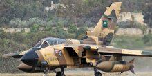 وصول مقاتلات سعودية إلى الإمارات استعدادا لمناورات خليجية مشتركة
