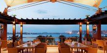 مطاعم في دبي أحرزت نجمة ميشلان تعرف عليها