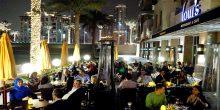 أفضل المطاعم في دبي لإفطار عائلي دافئ يوم السبت