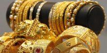 تفسير حلم لبس الذهب