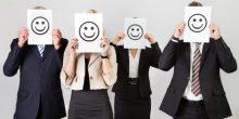 ما هي أهم عوامل السعادة للموظفين في الإمارات؟