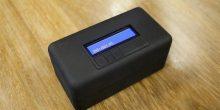 بالفيديو: ابتكار صندوق يحفظ هاتفك الذكي لمساعدتك على التركيز
