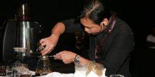 مهرجان القهوة يستضيف الدورة الثامنة من بطولة الإمارات