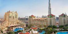 أماكن مميزة لقضاء شهر عسل لا ينسى في دبي