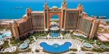 فنادق فخمة بإطلالات مثيرة على قعر البحر