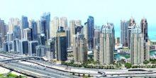 الإمارات التاسعة عالميًا من حيث الدول الأكثر أمانًا من الكوارث