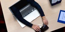 اتبع هذه النصائح لتجنب الجرائم الالكترونية