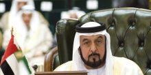 الإفراج عن 442 سجينا بمناسبة عيد الأضحى بأمر من رئيس الإمارات