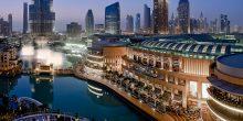 لا تفوت زيارة أحدث المعالم السياحية في دبي هذا الأسبوع