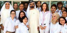 تعرف على أهم مركز للعلاج بالأوزون في دبي
