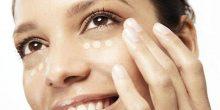 استخدام الكونسيلر الملون للتصحيح أحدث صيحات عالم التجميل