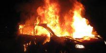 دهس وحرق باكستاني بسيارته حتى الموت وأولياء الدم يطالبون بالقصاص
