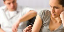 هذه الإشارات تؤكد أن شريكك يشعر بالملل