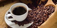 ما هو تأثير القهوة على ارتفاع الضغط؟