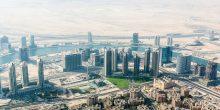 استطلاع  يؤكد أن الإمارات الوجهة الأولى للسكن الفاخر بالنسبة للخليجيين