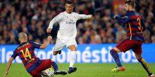 تقرير | مواجهات نارية يجب أن يشاهدها مشجعو ريال مدريد هذا الموسم بالليجا