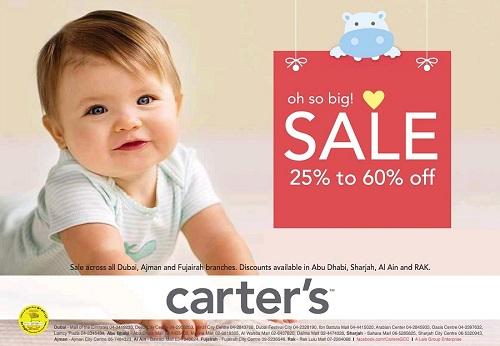 Carters-sale-oct-2014