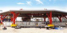 ليغولاند دبي يخطف الأنظار بافتتاح منتزه مائي