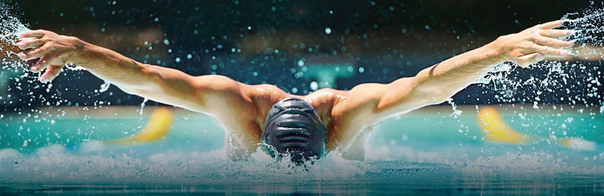 FINA-Swimming-World-Cup-hero-desktop-events-spotlight
