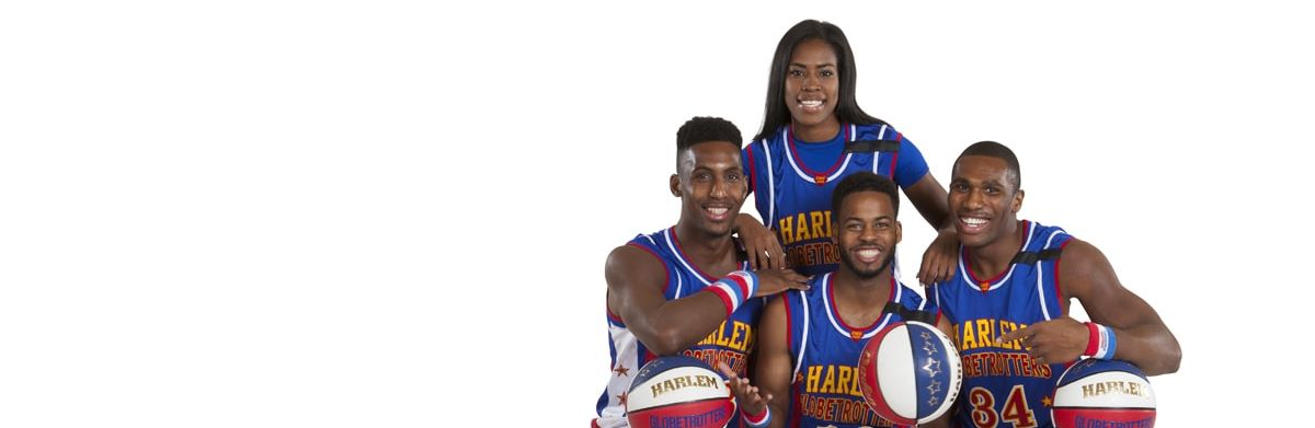 Harlem-Globetrotters-hero-desktop-events-spotlight