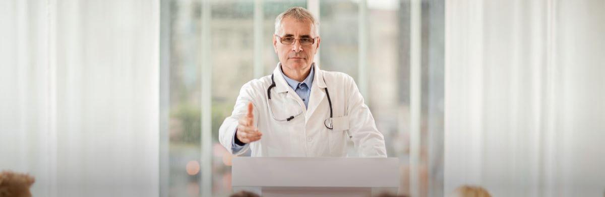 International-Medical-Travel-Exhibition-and-Conference-hero-desktop-events-spotlight