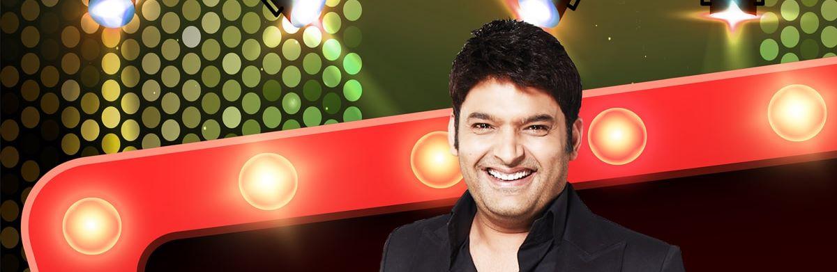 Kapil-Sharma-n-Fam-show-hero-desktop-events-spotlight