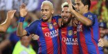 برشلونة يخشى مفاجأت المتواضع ليجانيس في الليجا