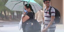 حالات الربو وأمراض الجهاز التنفسي تشكل تحديًا كبيرًا في دولة الإمارات