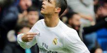 تقرير | رونالدو يستعد لكسر هذه الأرقام في دوري الأبطال
