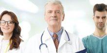 مؤتمر الإمارات لأمراض السرطان