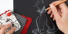 """""""الاتحاد"""" و""""ياس مول"""" تعقدان شراكة جديدة لدعم مصممي الأزياء والموضة"""