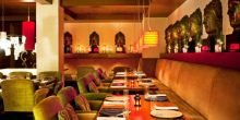 جودة الطعام أهم أسرار نجاح المطاعم في دبي