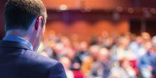 مؤتمر ديستري برس السنوي في دورته الـ 61