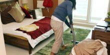 هل ستخضع عاملات المنازل لاختبارات نفسية وعقلية قبل العمل في الإمارات؟